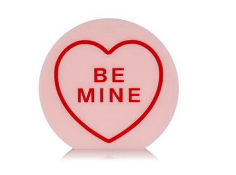 Happy Anti Valentine's Day