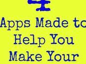 Apps Made Help Make Your Kids Safer
