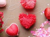 Friday Favorites {Valentine's Edition}