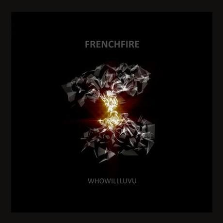 New Deep House EP from Frenchfire