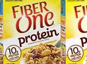 Fiber Protein Cereals Review