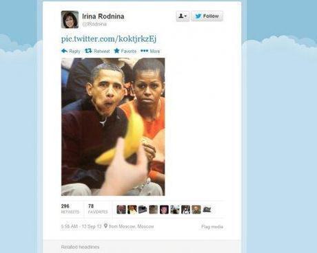 rodnina_tvit_obama