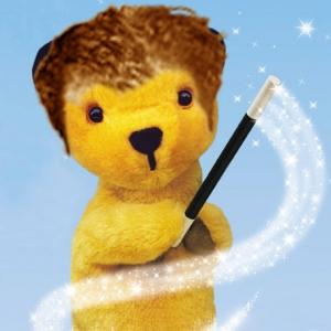 Sochi 2014 Winter Olympics Report – Ginger Sooty Slides By!
