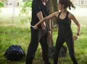 Review Film Vampire Academy