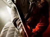 #1,273. Bloody Valentine (2009)
