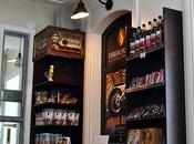 Delightful Discoveries: Fire Roasted Coffee Company