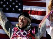 Sucki Olympics Breaking News!