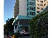 Four Points Sheraton Miami South Beach Review