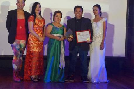Wazzup Pilipinas Most Outstanding Filipino Community Blog Site Ross Del Rosario