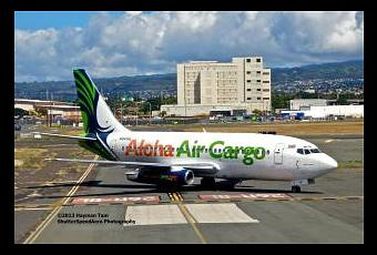 https://m5.paperblog.com/i/79/792514/boeing-737-200-aloha-air-cargo-T-wFKsbf.jpeg