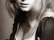 Profile Vintage Fashionista: Catherine Deneuve