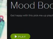Music Smooth Edges Monday Blues