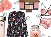 Valentines Gift Ideas:
