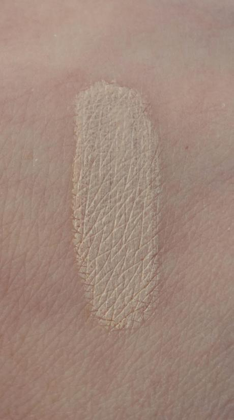 Borlind Wonders: Natural YSL Touche Eclat