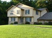 West Knoxville House Hunters Homes Sale Under $500,000