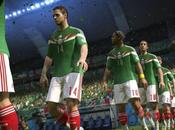 FIFA World Brazil This April