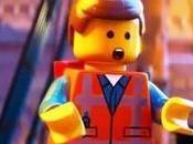 Review: Lego Movie
