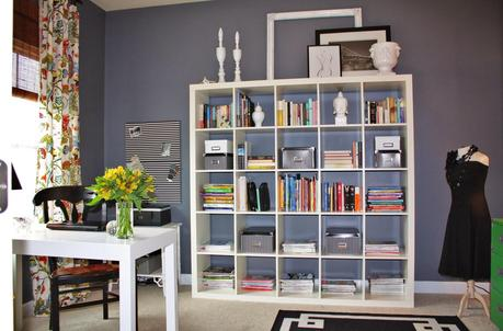office book shelves. Brilliant Book Office Bookshelves  Box Style Inside Book Shelves