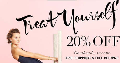 Best Valentine's Day (2014) Discounts and Sales