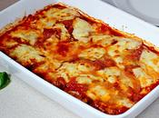 Make Chicken Parmigiana