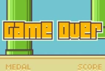 flappy-bird-creator-pulled-game-because-it-be-T-OSBave.jpeg