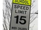 What Most People Think About Speeding?