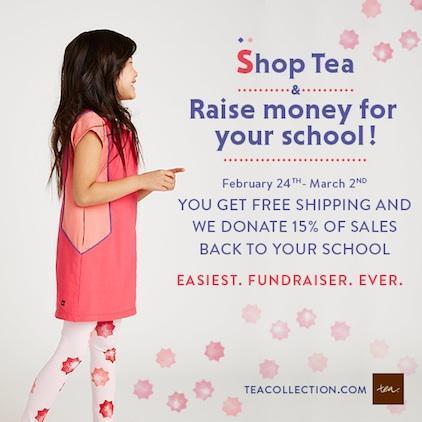 Fundraiser Idea