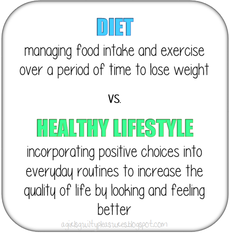 New Lifestyle Diet Review: Background Unlike other diets that try and match healthy food options and exercise, this diet is focused on the dieter consuming a liquid for their meals to enhance weight loss.