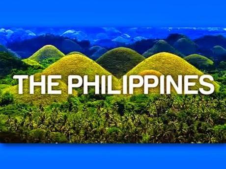 promoting philippine tourism essay