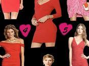 V-Day Dresses
