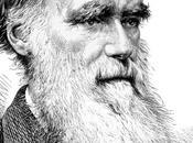 Happy Darwin