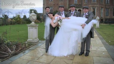 Charlotte and Paul's Highlights19