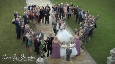 Charlotte and Paul's Highlights17