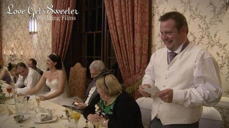 Charlotte and Paul's Highlights28