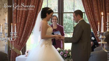 Charlotte and Paul's Highlights14