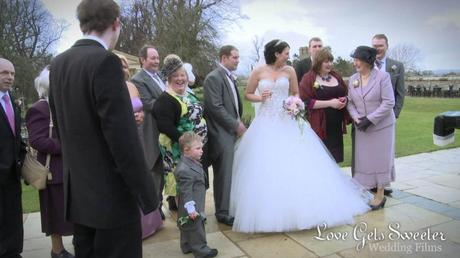 Charlotte and Paul's Highlights16