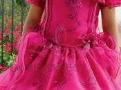 Dress with Style Lace Dresses Little Girls