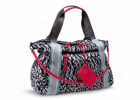 Puma Fame carry all shopper - Rs 4999