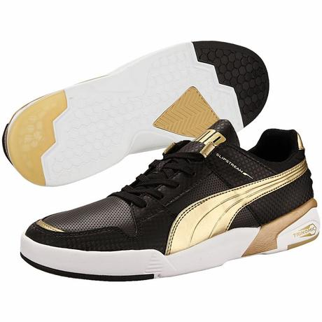 Puma Ftr Slipstream Lo Opulence - Rs 4999