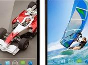 Xolo Launched Q1010 Q1100 with Display Premium Design India [Price, Features Specifications]