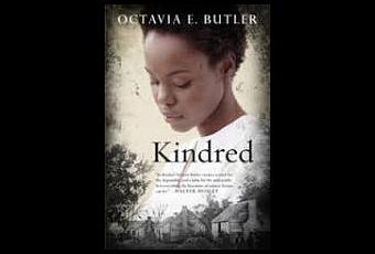 """analysis on kindred by octavia butler Should octavia e butler's """"bloodchild"""" be classified as a slave story the author claims that """"bloodchild"""" is not a tale of slavery, but rather a love story and a coming-of-age tale."""