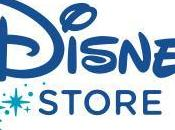 Pre-Order Frozen Blu-Ray Combo Pack Disney Store Today!