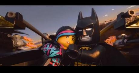 lego-movie-bloopers