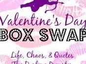 Valentine's Swap