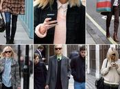 Fashion Focus: Fearne Cotton