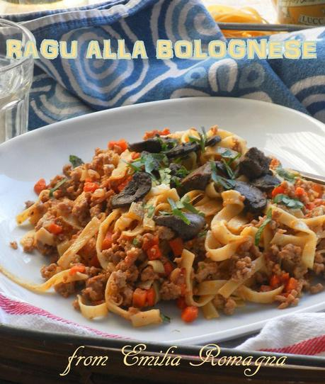 Bolognese meat sauce-02