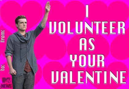Funny Book Meme Friday: Valentine\u0027s Day Edition   Paperblog