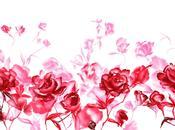 Happy Valentines 2014
