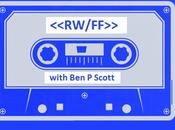 RW/FF With Scott