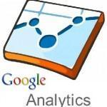 Google-Analytics-Logo (thumbnail)